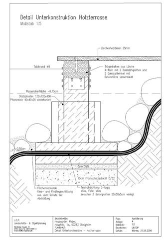 hausgarten in obrigheim. Black Bedroom Furniture Sets. Home Design Ideas